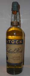 Stock (Trieste) - Cordial