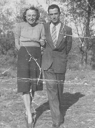 Volpini Vasco e Teresa